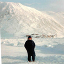 Little Diomede Photos photo album thumbnail 7